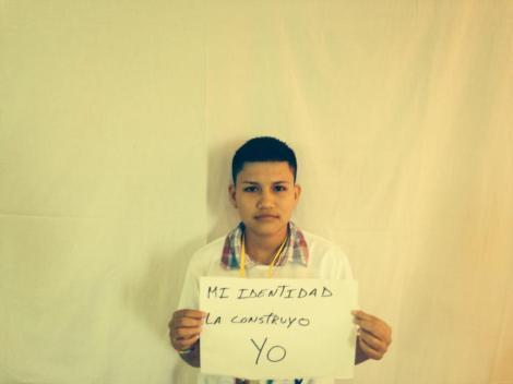 Género en la Cédula Ecuador - Revolución Trabs (10)