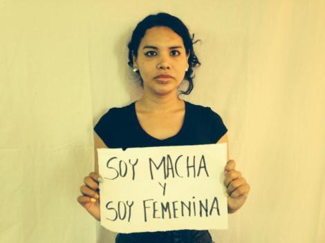 Género en la Cédula Ecuador - Revolución Trabs (12)