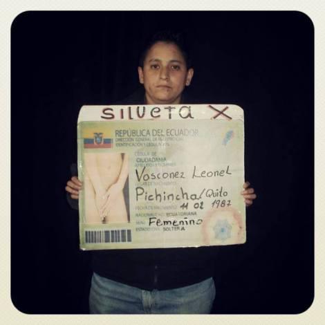 Género en la Cédula Ecuador - Revolución Trabs (13)