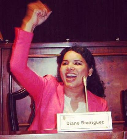 Género en la Cédula Ecuador - Revolución Trabs (14)