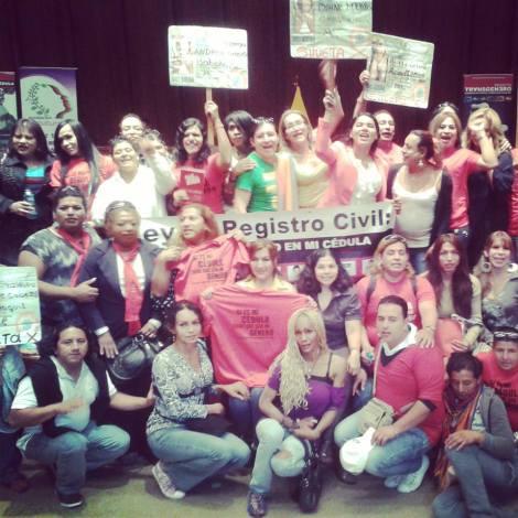 Género en la Cédula Ecuador - Revolución Trabs (16)