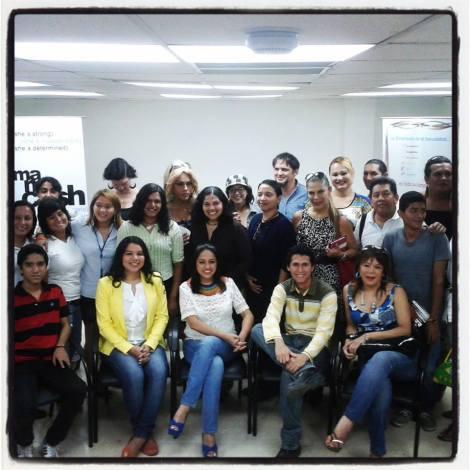 Género en la Cédula Ecuador - Revolución Trabs (21)