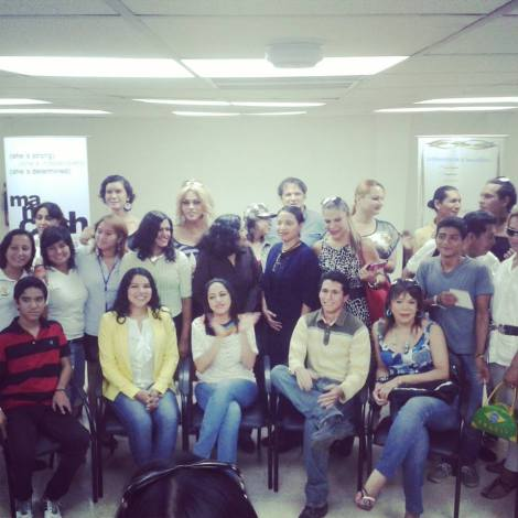 Género en la Cédula Ecuador - Revolución Trabs (24)