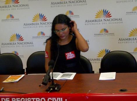 Género en la Cédula Ecuador - Revolución Trabs (25)