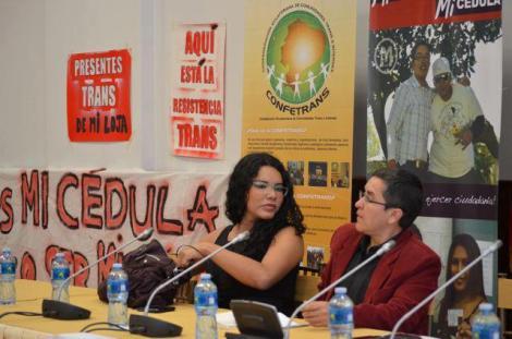 Género en la Cédula Ecuador - Revolución Trabs (28)