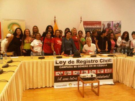 Género en la Cédula Ecuador - Revolución Trabs (29)