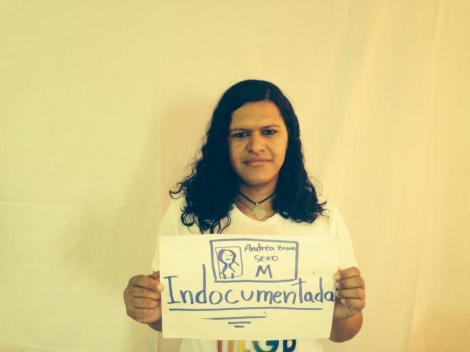 Género en la Cédula Ecuador - Revolución Trabs (3)