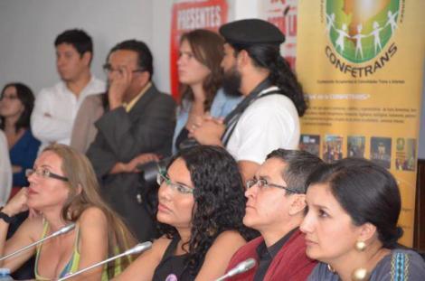 Género en la Cédula Ecuador - Revolución Trabs (31)