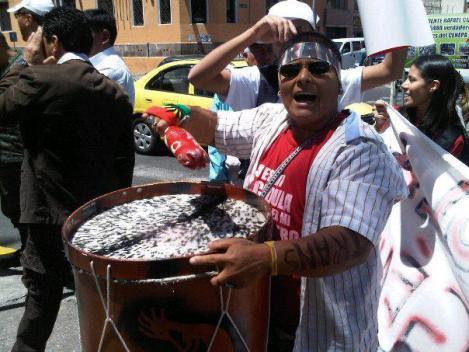 Género en la Cédula Ecuador - Revolución Trabs (32)