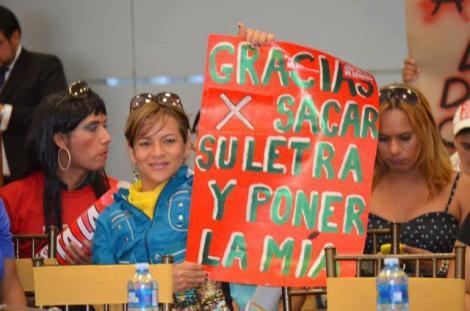 Género en la Cédula Ecuador - Revolución Trabs (34)