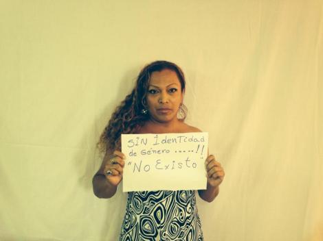 Género en la Cédula Ecuador - Revolución Trabs (5)