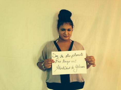 Género en la Cédula Ecuador - Revolución Trabs (6)