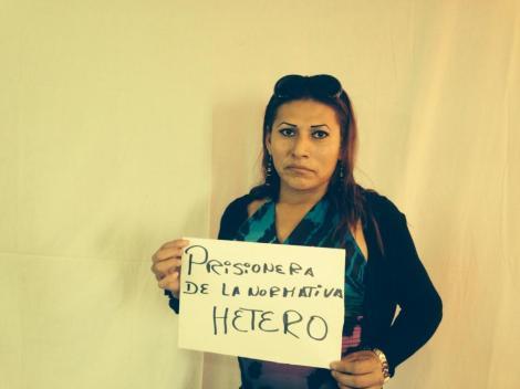 Género en la Cédula Ecuador - Revolución Trabs (7)