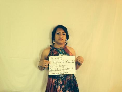 Género en la Cédula Ecuador - Revolución Trabs (9)