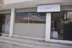Oficinas del primer centro psico trans - Evita Terapias correctivas de tortura o conversión - Asociación Silueta X (25)